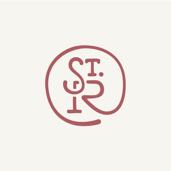 Santa Rosa STR Icon Image SQ (red).jpg