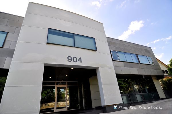 904 West Exterior (edit DSC_0569).jpg