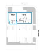 1211 E 11th Level 1 Spec Suites Image (06152017).jpg