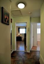 606 Bissonet Hall 2 (edit med DSC_0234).jpg