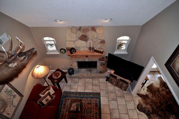 6103 Gardenridge Living Aerial (edit DSC_0985).jpg