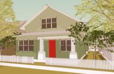 Elgin House C1 Rendering.jpg