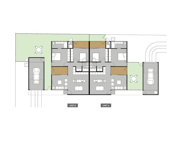 1918 W St Johns Floor Plan.jpg