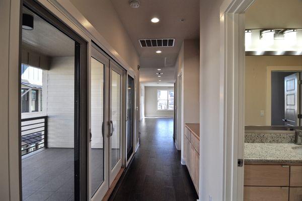2100 Robert Browning Balcony Hall (edit hi DSC_0025).jpg