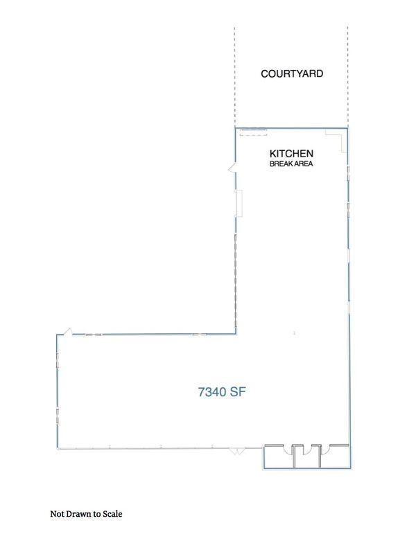 838 Airport Single Tenant Floorplan.jpg