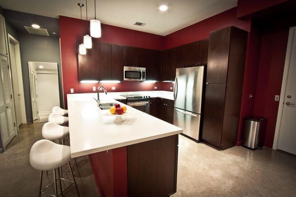 Sabine 1006 Kitchen 2 (Dustin).jpg