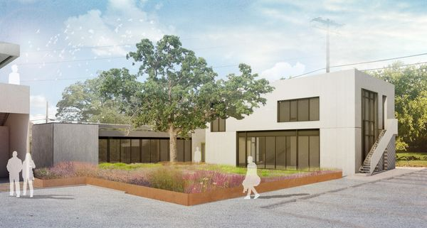 1224 Next Door AB Courtyard Render copy.jpg