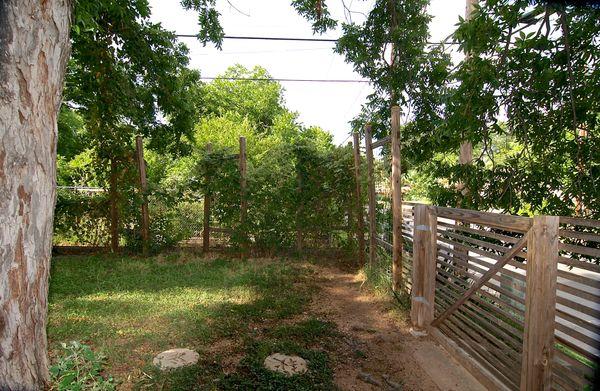 13 42 Robert Martinez - front yard (edit DSC_0019).jpg