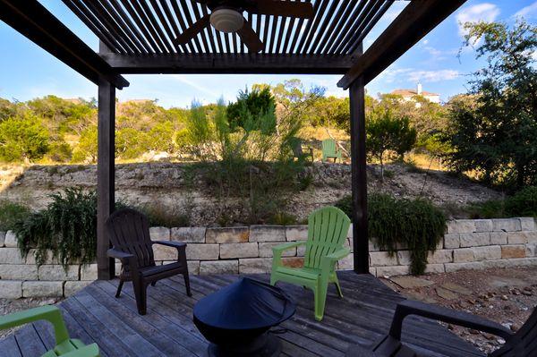7315 Roaring Springs - backyard 1 (edit DSC_0232).jpg