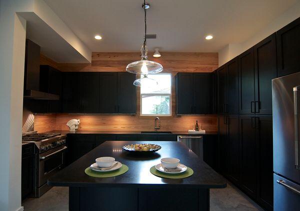 1209 Cedar kitchen (edit DSC_1408).jpg