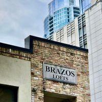 Brazos Lofts #104