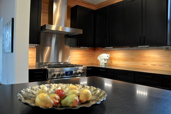 1209 Cedar Kitchen Range 2 (edit DSC_1420).jpg