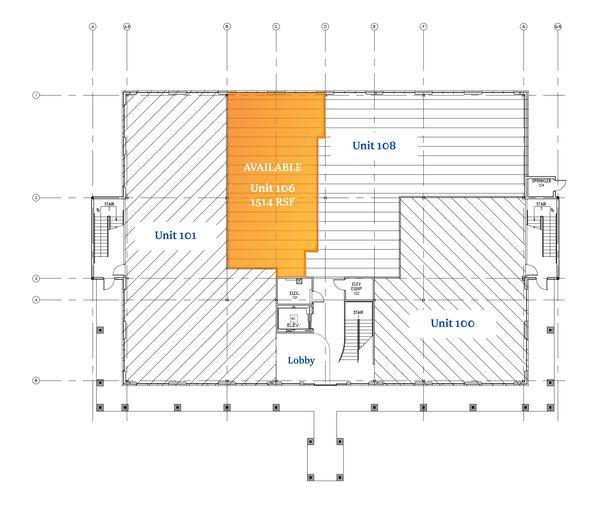 5000 Davis Floor Plan Image - Level 1 (032121).jpg