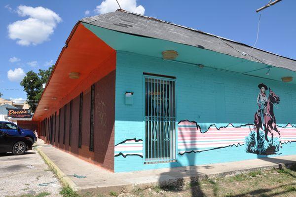 1800 E 6th Mural & Bldg Side (edit DSC_0705).jpg