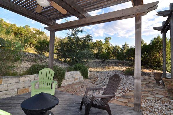 7315 Roaring Springs - backyard 2 (edit DSC_0234).jpg