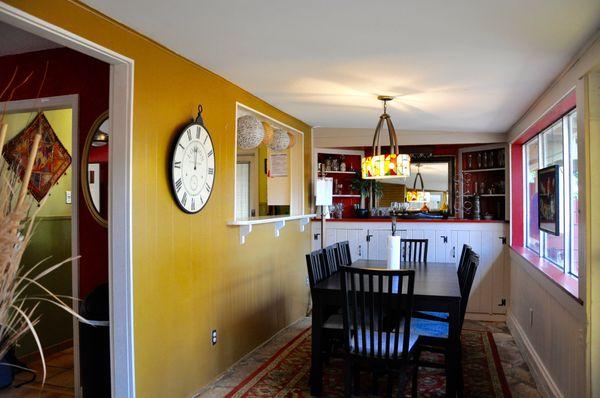 4209 Wilshire Dining 2 (edit DSC_0846).jpg