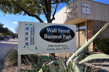 8906 Wallstreet Bldg Map Sign (edit DSC_1858).jpg