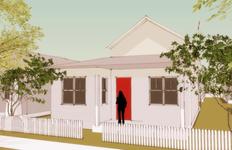 Elgin House Rendering 2.jpg