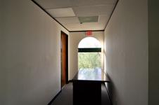 705 Wallingford Updstairs Window (edit DSC_0877).jpg