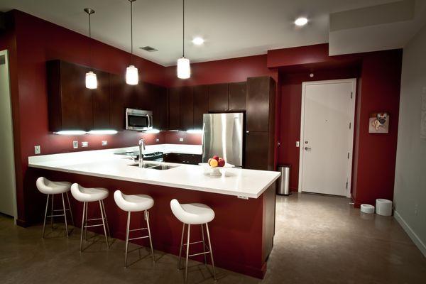 Sabine 1006 Kitchen Main (Dustin).jpg