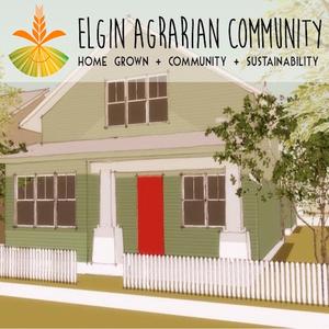 Elgin Rendering+Logo Image 480px.jpeg