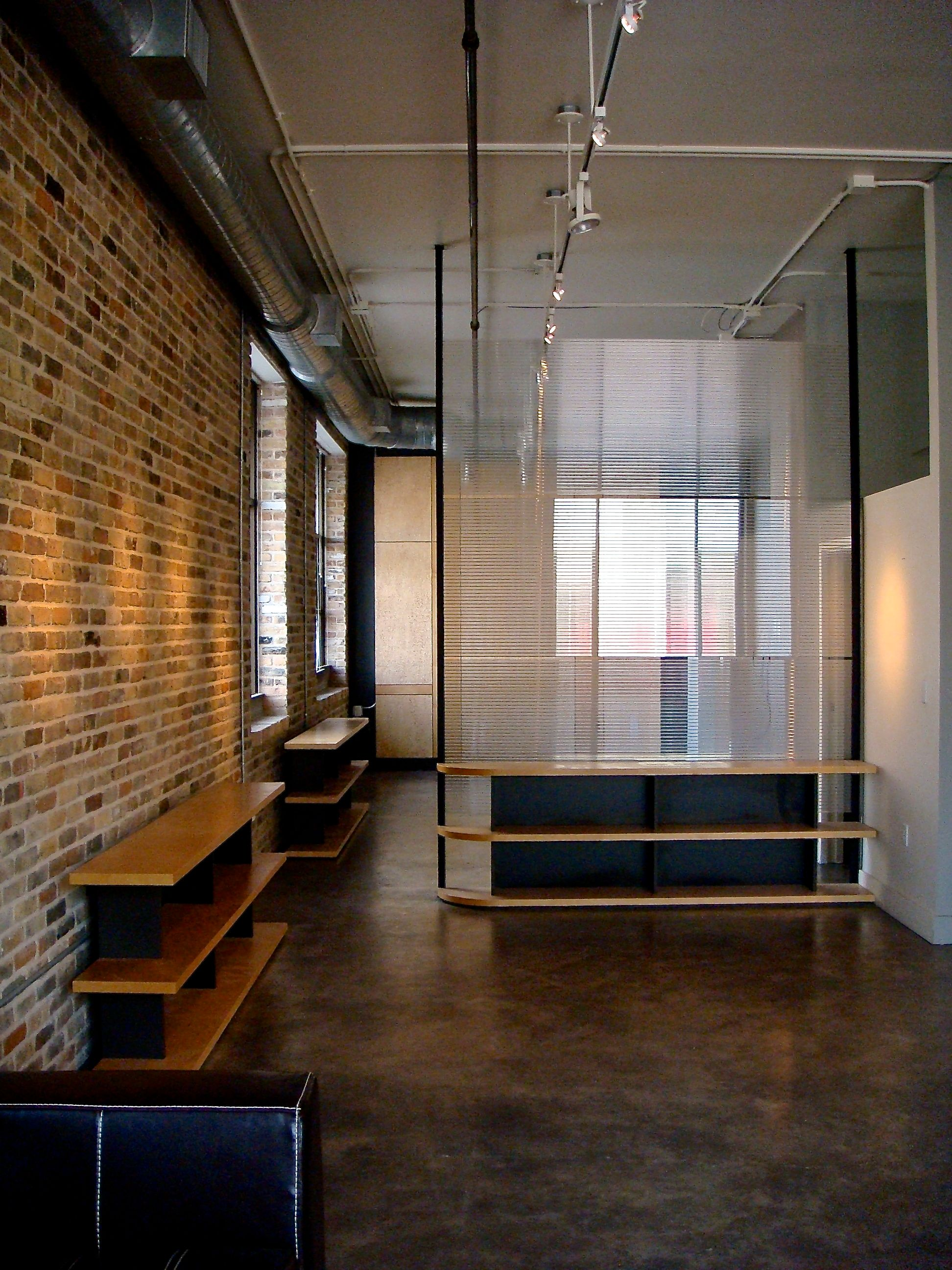 Brazos Lofts 110 (edit image2).jpg