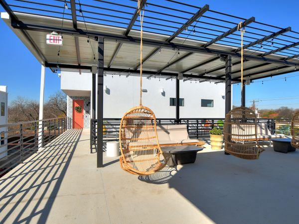 Santa Rosa 012_Roof Terrace 2.jpg