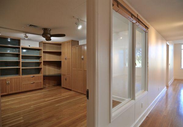 Nokonah 104 Bed+Hall (edit hi DSC_0941).jpg