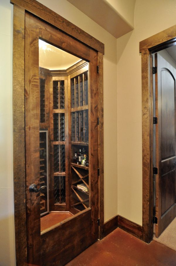 303 Yaupon Wine Room (edit hi DSC_0540).jpg