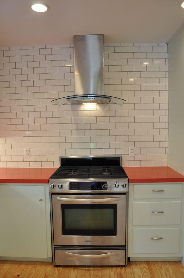 Dexter Kitchen Vent (edit DSC_0429).jpg