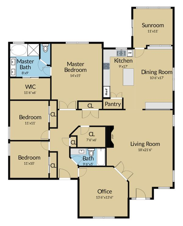 4523 Chesney Ridge Floorplan Image.jpg