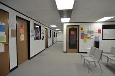 705 Wallingford Upstairs Hall 2 (edit DSC_0881).jpg