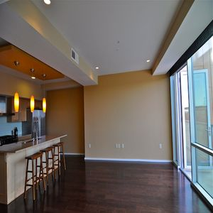 Barton Place 1606 - Living 480sq (DSC1585).jpg