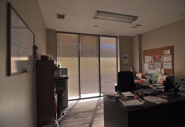 8906 Wallstreet 505 Office 1 (edit DSC_1847).jpg