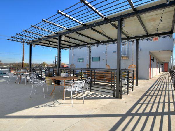 Santa Rosa 011_Roof Terrace.jpg