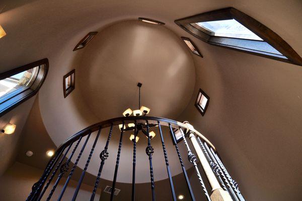303 Yaupon Stairs (edit hi DSC_0553).jpg