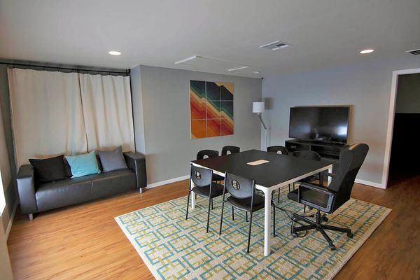 718B Northwestern_Green Room | Conference Room.jpg