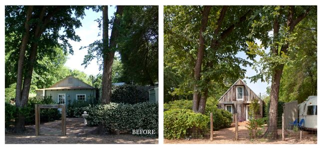 2000 Riverview Exterior Before After.jpg