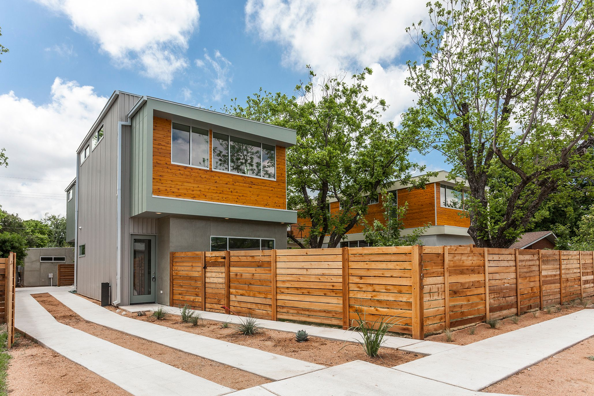 1705 Brentwood A Exterior Front 2.jpg