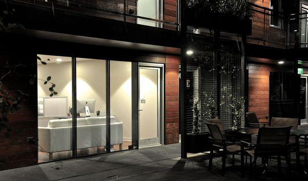 904 West Front Window Night 2 (edit DSC_1969).jpg