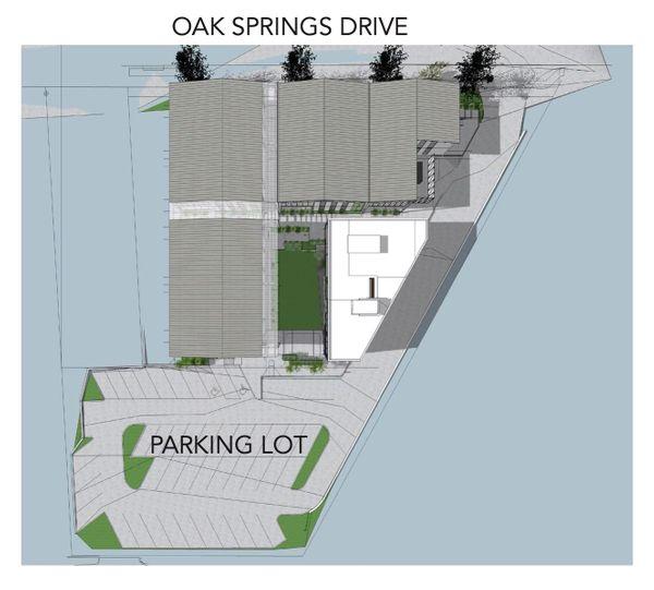 3313 Oak Springs Site Map.jpg