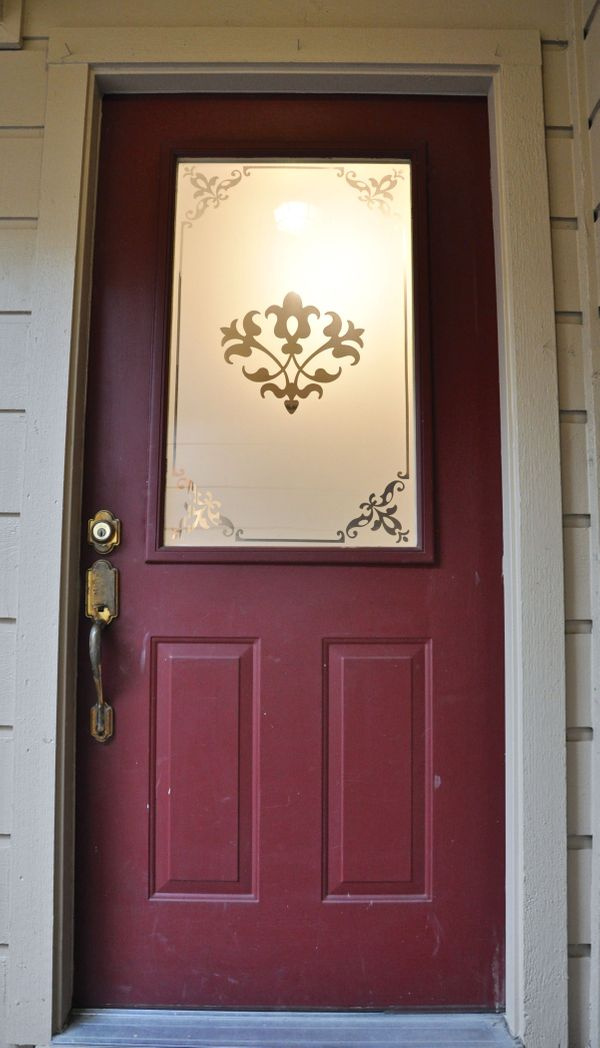 7211 Lakewood Front Door (edit 2014-09-04 19.08.43).jpg
