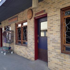 1209 E 6th Clients Exterior 480sq.jpg