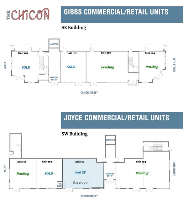 Chicon Commercial Unit Floorplan Image (092918).jpg