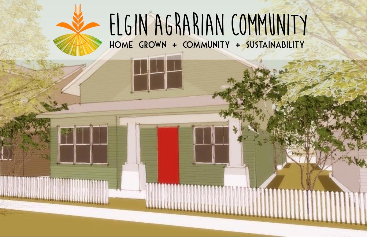 Elgin Rendering+Logo Image.jpg