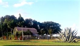 barn to house (2).jpg