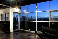6+B 303 liv & window (edit DSC_1702).jpg