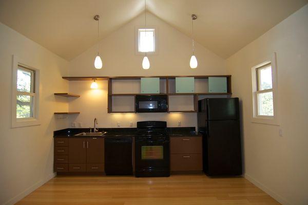 1714 S. 5th - kitchen (edit DSC_0265).jpg