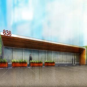 838-final-rendering-marketing 480sq.jpg