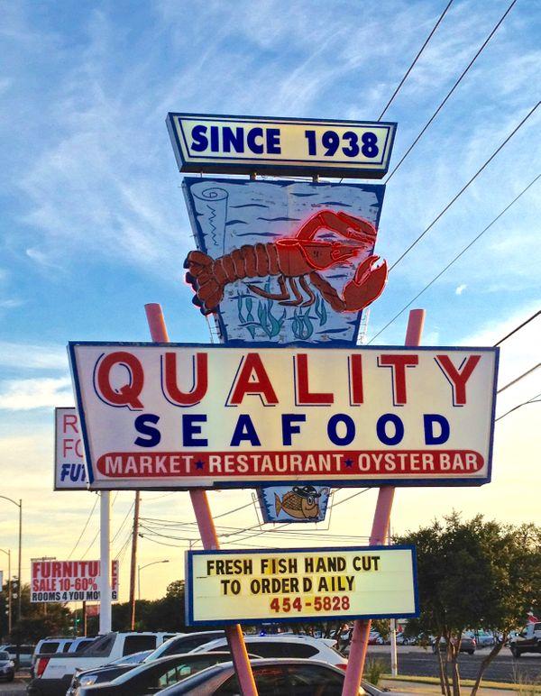 Quality Seafood IMG_2199.jpg